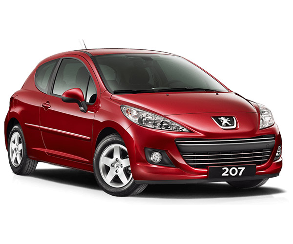 peugeot-207-rent-a-car-corfu-greece